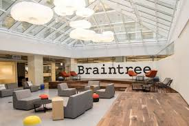 braintree offices by partners by design chicago illinois buildinglink offices design republic