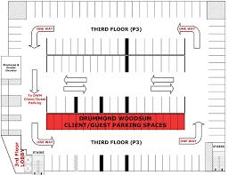portland  maine   location details   drummond woodsum   law firms     rd floor parking