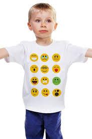 Заказать детскую <b>футболку</b> в онлайн магазине. Детская ...