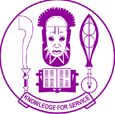 UNIBEN Postgraduate School Fees 2018