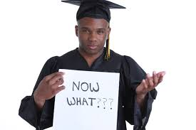 the question every second semester senior gets asked credit head4success com wp content uploads 2011 06 the next step college graduate jpg