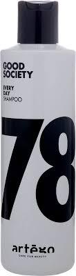 Artego <b>Шампунь для волос Every</b> Day Shampoo Ежедневный, 250 ...