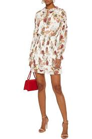 <b>Designer Dresses Sale</b> | <b>Women's</b> Fashion Brands Up To 70% Off ...