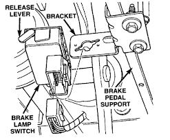 bike engine diagram bike free image about wiring diagram on simple atv wiring diagram