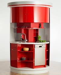 functional mini kitchens small space kitchen unit: compact kitchen  compact kitchen  compact kitchen