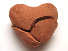 Resultado de imagen de sindrome coronario agudo