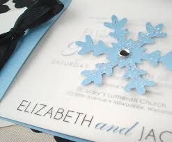 winter wonderland invitations com winter wonderland invitations and a superior pretty by an inspiration of pretty invitation templates printable 13