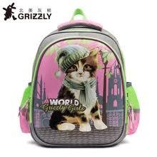 купите <b>bag</b> backpack <b>grizzly</b> с бесплатной доставкой на ...