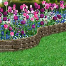 Small Picture Garden Design Garden Design with Garden Lawn Edging Garden