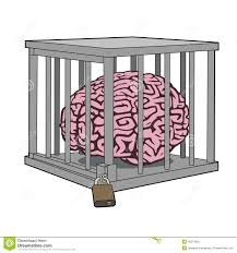 Image result for caged