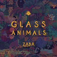 <b>GLASS ANIMALS</b> - <b>Zaba</b> [2 LP] - Amazon.com Music