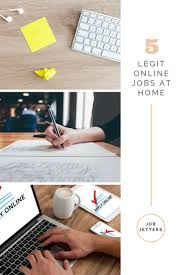 17 beste ideeën over legit online jobs op thuis werken legit online jobs earn money online remember money is not easy you have to work for it