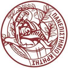 Αποτέλεσμα εικόνας για Μετονομασία Σχολής στο Πανεπιστήμιο Κρήτης Σχολή Κοινωνικών Επιστημών του Πανεπιστημίου Κρήτης