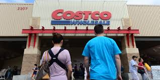 Image result for costco employee