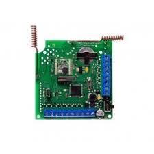 <b>Приемник беспроводных датчиков Ajax</b> ocBridge Plus, цена ...