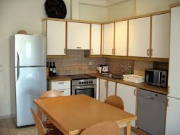 apartment size kitchen table channahon athens luxury apartments ambelokipi apartment kitchen athens luxury ap