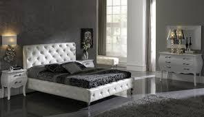high end bedroom furniture brands photo 9 bedroom furniture brands