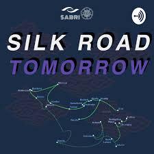 Silk Road, Tomorrow