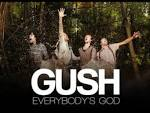 Images & Illustrations of gush