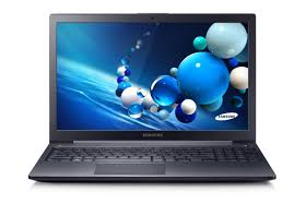 Image result for laptop photos