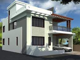 office large size online house plan designer with simple concrete exposed wall design for plans office space free online
