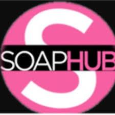 SoapHub (@Soap_Hub)   Twitter