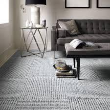 1000 ideas about carpet for living room on pinterest kitchen mat mohawk carpet and carpets bedroomknockout carpet basement family