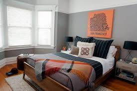 home design bachelor pad bedroom slate alarm clocks lamp sets melted crayon art silhouette print bachelor pad bedroom furniture