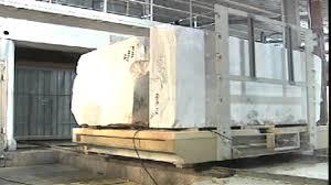 countertops granite marble: how are granite countertops made granite shorts ep wwwmarblecom youtube