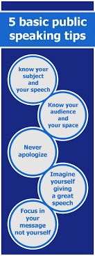 17 best ideas about public speaking tips public check out five time tested toastmasters tips that will help you master a topic and