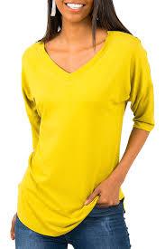 <b>Блуза</b> Saygi by <b>ZIBI London</b> от 2990 р., купить со скидкой на www ...