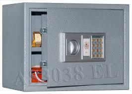 <b>Agate AS 3038EL</b> - buy at the price of 5,719.00 руб. in foroffice.ru ...
