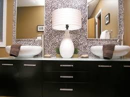 tags beautiful beautiful bathroom lighting ideas tags