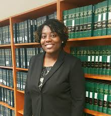 an interview endia sowers paige legal reference librarian 2016 04 16 13 47 17 2