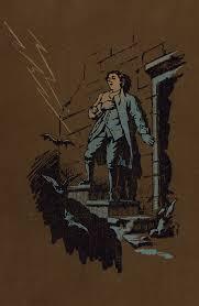 Entführt (<b>Robert Louis Stevenson</b>) – Wikipedia