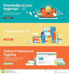education, professional, retraining