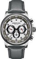 <b>Часы Kenneth Cole</b> купить, сравнить цены в Березниках - BLIZKO