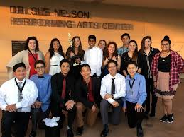 tuloso midway middle school theater places st in competition tuloso midway middle school theater places 1st in competition news nueces county record star alice tx