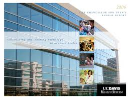 pvm report 2013 annual report by purdue university issuu uc davis health system annual report 2006