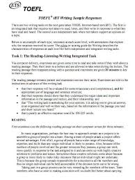sample college application essays influential person    sample college application essays influential person