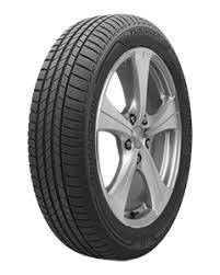 Buy <b>Bridgestone Turanza T005</b> Van Tyres Online | Protyre