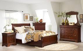 bedroom set main:   mainpic