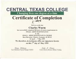 index of images certifications central texas sam certificate jpg