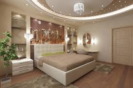 ceiling ceiling lighting for bedroom