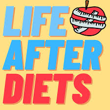 Life After Diets