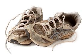 Bildresultat för joggingskor