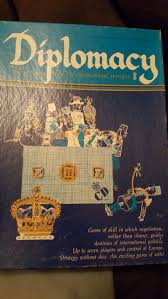 essay board games fsot essay yahoo group ideas about diplomacy game diplomacy board board games