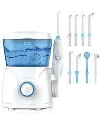 <b>Ирригаторы</b> для полости рта и электрические зубные щетки ...