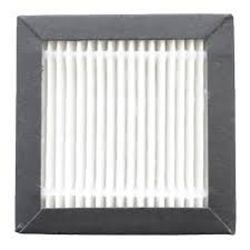<b>HEPA filter</b> for UP BOX - replace every 6 months - Tiertime
