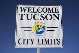 Resultado de imagen para gobierno de la ciudad  de Tucson